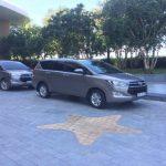 Phu Quoc Private Car - Phu Quoc Rental Car - Phu Quoc Trip