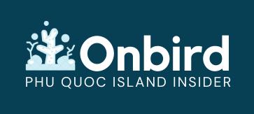 Onbird Phu Quoc