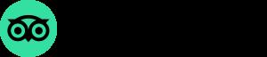 Tripadvisor Logo 1