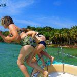 フーコック島天気-フーコック島やること - フーコック島おすすめ