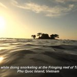 UntitledExplore Turtle Island in Phu Quoc Sailing Trip - Phu Quoc things to do