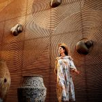 Salinda Phu Quoc Resort review