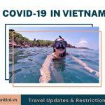 フーコック島:10月から国内外の観光客受入再開 ハロンやホイアンも順次再開