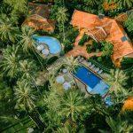 Cassia Cottage Phu Quoc 18